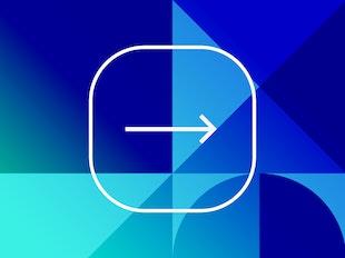 Intro to Pathwright icon