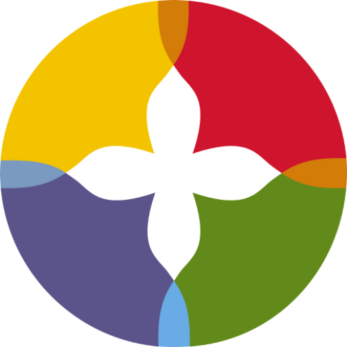 School for Faith + Leadership icon