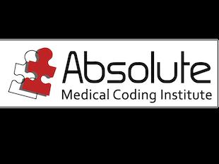 AMCI Phase II Course (TTT Bundle) icon