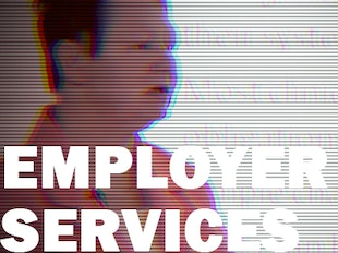 JTECH Employer Services Online Training icon