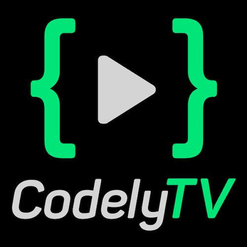 CodelyTV Pro icon