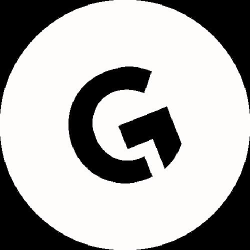 Grace Church AZ icon