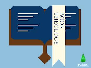 BT300-Preaching a Sermon on a Book icon