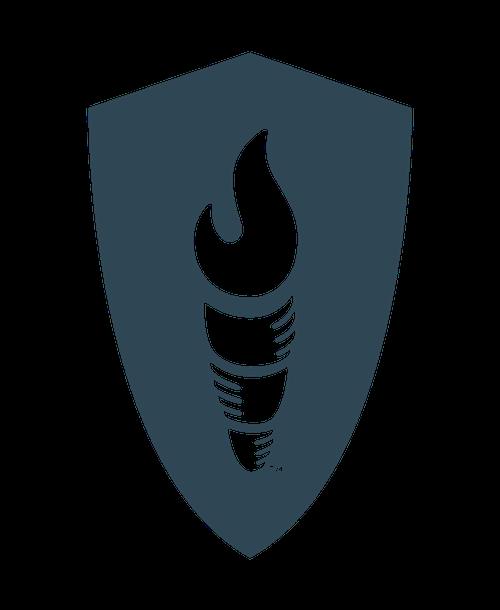 AJ Academy icon