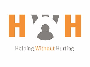 Helping without Hurting: The Basics icon