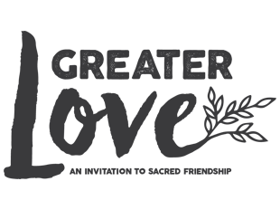 Greater Love icon