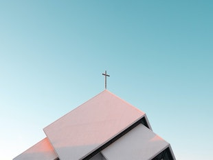 Church Leadership Certificate icon