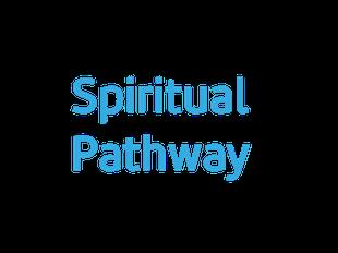Spiritual Pathway icon