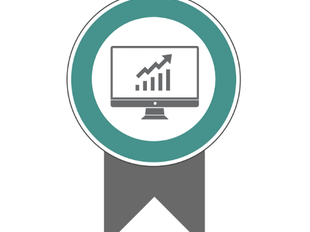 Digital Fundraising DNA icon