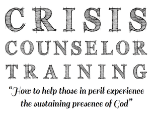 Free Sample Course: Crisis Counseling icon