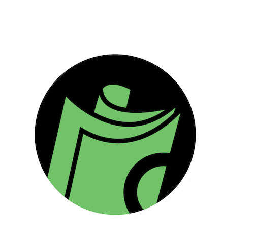 The Cash Compound icon