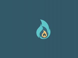 Church Renewal I Track (6 Courses) icon