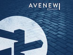 AVENEW icon