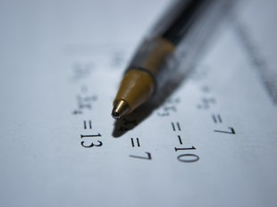 Recipe for Success: Teaching Secondary Math icon