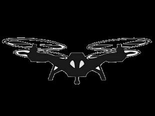 FAA Drone Licence Prep icon