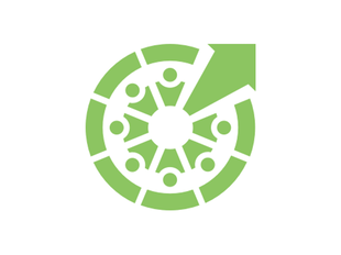 Prosocial Facilitator Training icon
