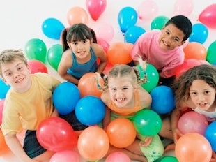 Register for Parenting for Kid's Sake - Public from Encompass Connection Center icon