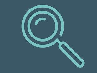 Focus: Come posso conoscere più a fondo la mia comunità? icon