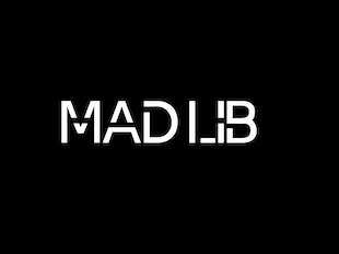 Mad Lib :  A Free Lesson For Revealing Your Unique Gifts and Expertise icon