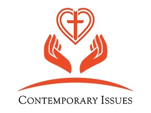 Contemporary Issues in Biblical Counseling icon