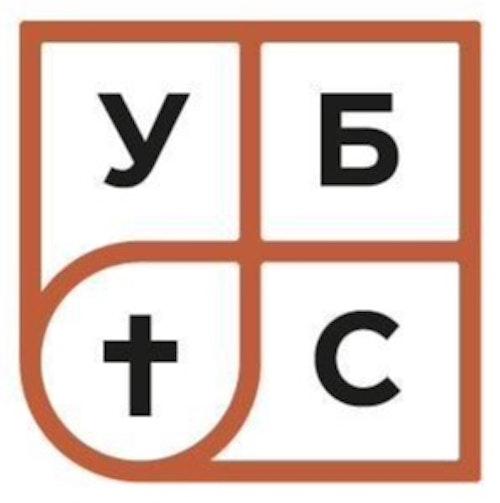 UBTS icon