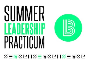 Summer Leadership Practicum 2019 icon