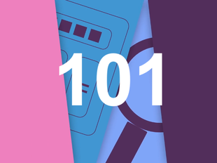Post-Election Audits 101: Introduction to Post-Election Audits icon