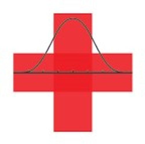 Stats Medic icon