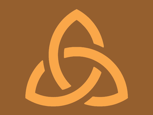 Applied Theology Collection I (4 Courses) icon