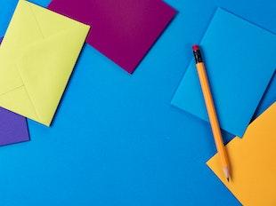 Teaching English: Writing & Grammar icon