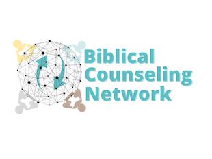 Watch a Free BCN Mentorship Meeting icon
