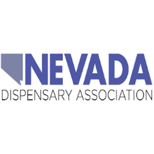 Nevada Dispensary Association icon