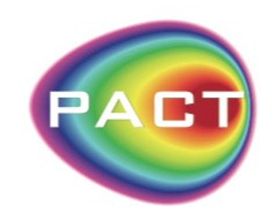 PACT Annual CE 2019 icon
