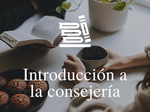 Introducción a la consejería icon