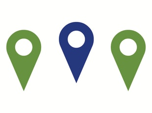Course 3 - Implementing a Geocoding Strategy icon