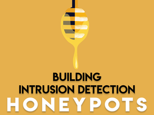 Building Intrusion Detection Honeypots icon