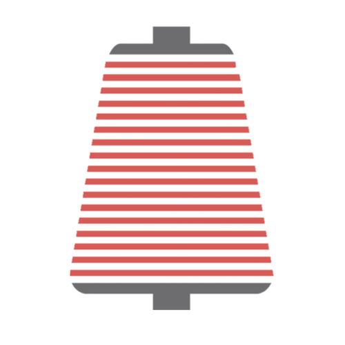 The Workroom Channel icon
