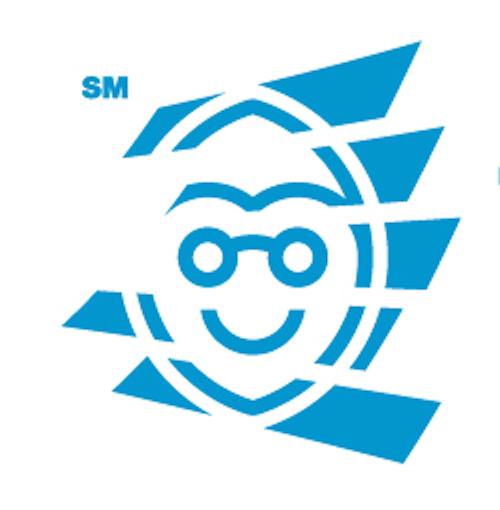 Thriveal Incubator icon