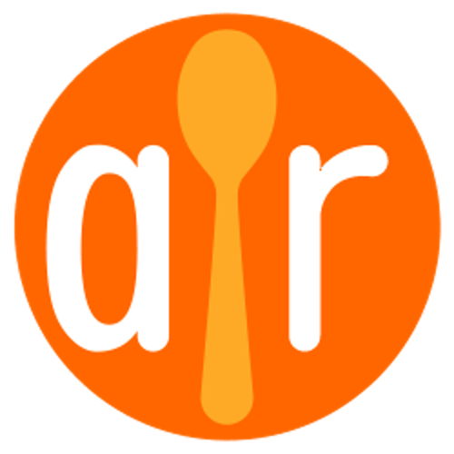 Allrecipes Cooking School icon