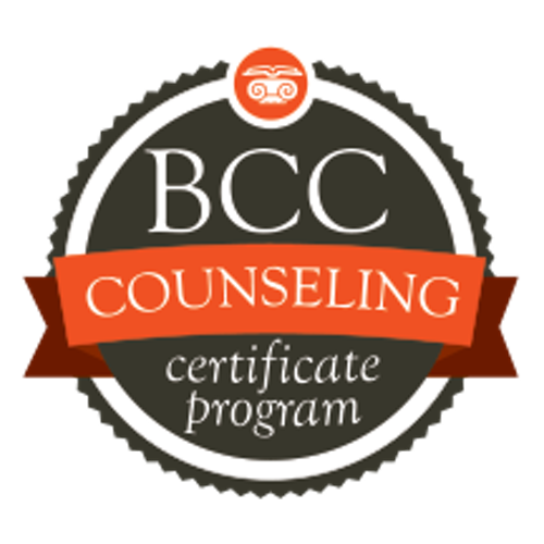 Biblical Counseling Center icon