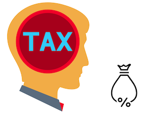 Individual Income Tax Course (Tax I) icon