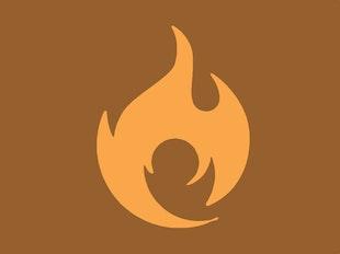 Evangelism II Track: Courses 7-12 icon
