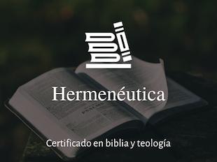 Hermenéutica icon