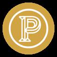 Pathwright icon