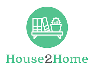 House2Home: Interior Design App Challenge - Bitesize UX icon