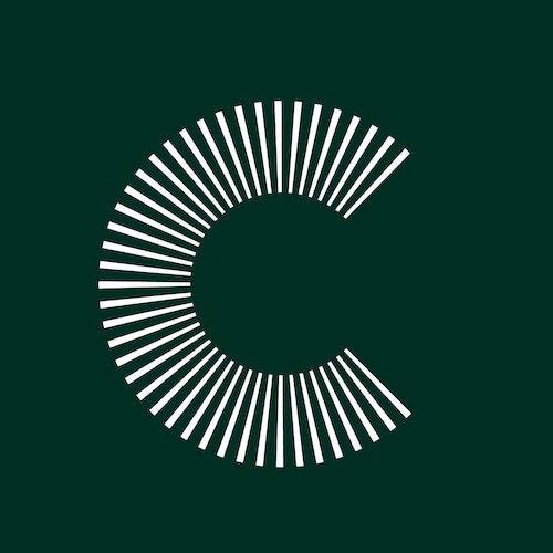 CCC Digital Academy icon