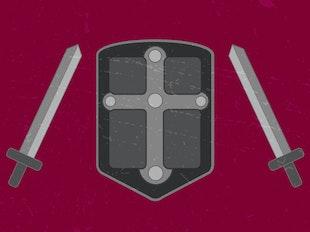 ST 501 Apologetics icon