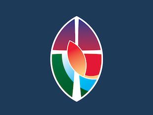 Safe Church Training icon