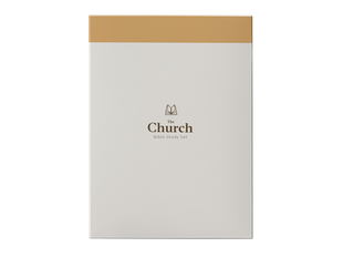 The Church Study icon