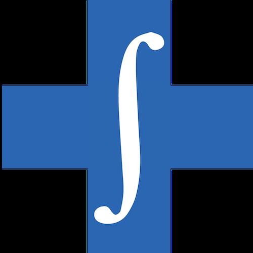 Calc Medic icon